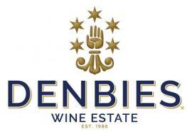 denbies-logo-web