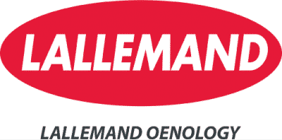 lallemand-logo-we