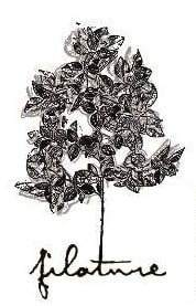 Filature & Tree
