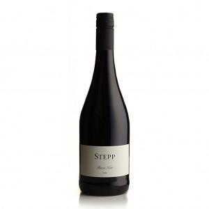 stepp-pinot-noir