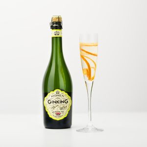 Litmus Wines-Ginkingwww.litmuswines.com