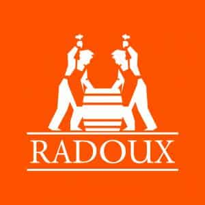 logo_Radoux_RVB_HD normal