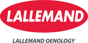 lallemand-logo-we-300x148